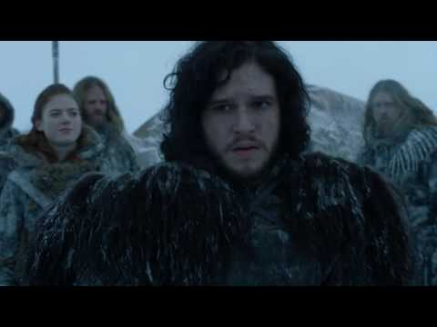 Game Of Thrones Beginner S Guide Uncensored Hbo