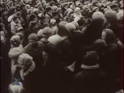 Лагерные песни - Закавказье