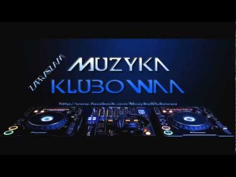 Polluted Mindz Feat. Bayku - Ride My Beat (chuckie Extended Mix) [hd] [720p] video