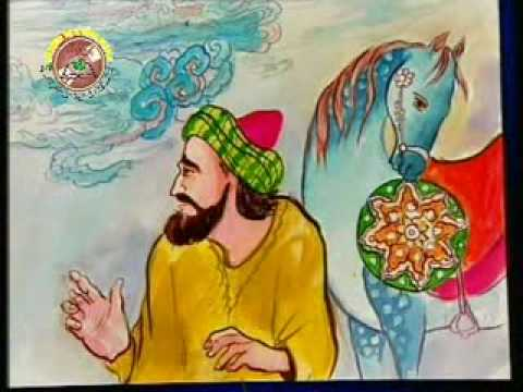 Short Moral Stories For Children - Urdu video