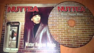 NUTTEA - Qui sait ? - Mister Reggae Music 2013