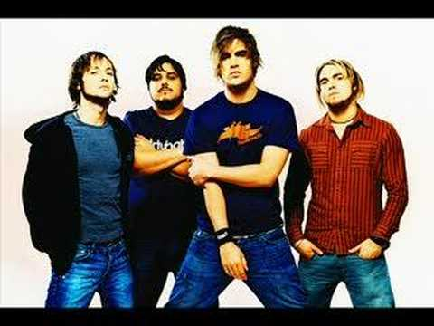 Fightstar - Here Again (Last Conversation)