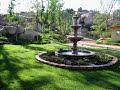 Rancho Tecate