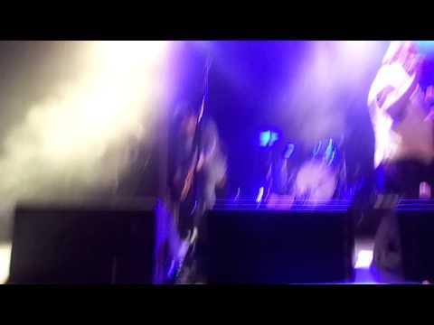 Electric Six - Boy Or Girl 14 12 13 video