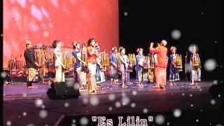 Download Lagu Medley Nusantara Angklung, South Africa 2008 Gratis STAFABAND