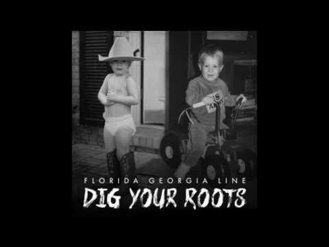 Florida Georgia Line(ft.Tim McGraw)-May We All(w/lyrics)