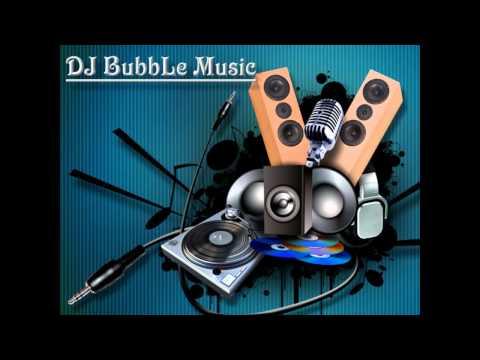 House Electro Music - 2011