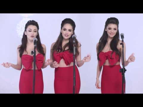 Besa - Krishtlindje të Bardha (Official Video)