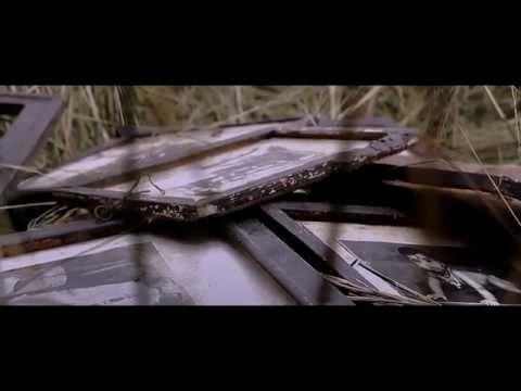 Sancharam  (s.ramakrishnan) Tamil Novel Promo Film 2015 video
