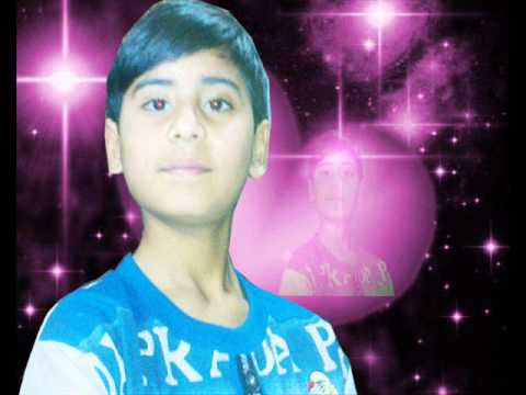 Yarr Unmullay(dedicated To All Friendx)by Umer Sarfraz video