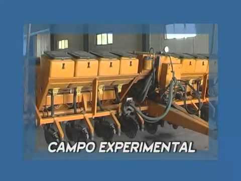 video institucional agronomia y veterinaria unrc youtube