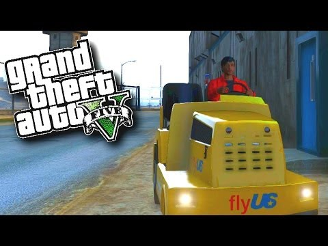 GTA 5 Funny Moments #111 With The Sidemen (GTA V Online Funny Moments)