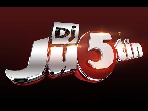 DJ Ju5tin Documentary