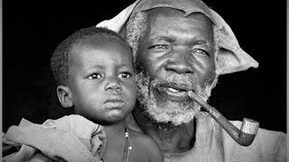 Umurunga w'iminsi (+lyrics)- Alexis KAGAME - Rwanda