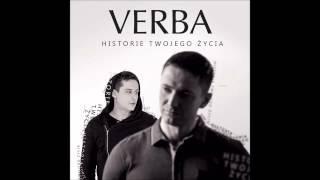 Verba  -  Młode Wilki 11