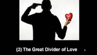 Owner of a lonely heart?? Are you married but lonely?