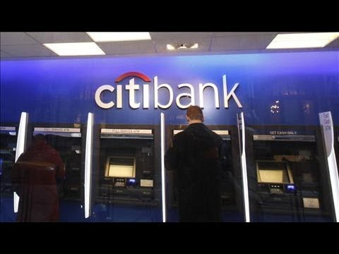 Citi Hit in Latest Wave of Brazil-Focused Hack Attacks