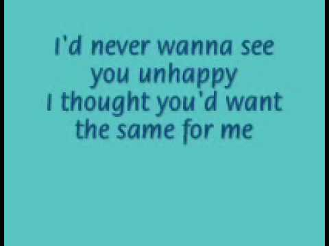 A Fine Frenzy - Almost Lover   - lyrics -