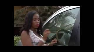 Selfie photos - 2016 Latest Nigerian Nollywood Movie