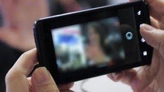 Link Video Viral Pemuda di Mojokerto Beredar dan Motif Sebar Adegan Mirip Suami Istri