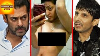 Download Bollywood's 6 Most SHOCKING Controversies In 2015 3Gp Mp4