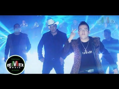 Banda Tierra Sagrada Soy un desmadre ft. Marco Flores Video Oficial