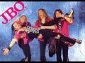 J.B.O.-Ein bisschen Frieden