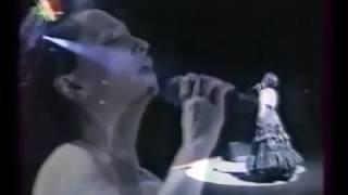Ирина Аллегрова - Право последней ночи