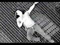 Badlees de Fear of Falling video