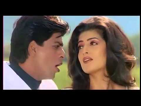 Hum To Deewane Huye( Baadshah) video