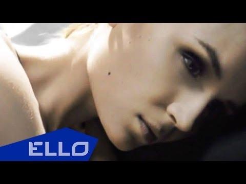 Смотреть клип Полина Гагарина - Осколки
