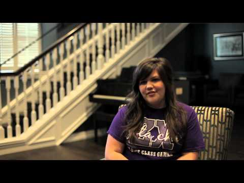 DBU Greek Life 2012 | Dallas Baptist University | Student Life