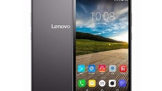 Lenovo Phab Plus Hard Reset and Forgot Password Recovery, Factory Reset