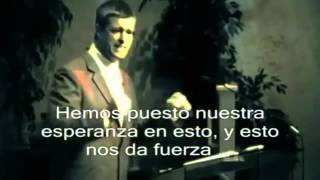 Vivir Para La Eternidad = Paul Washer