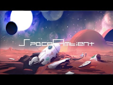 Tisamoo - Far Away Story [SpaceAmbient]