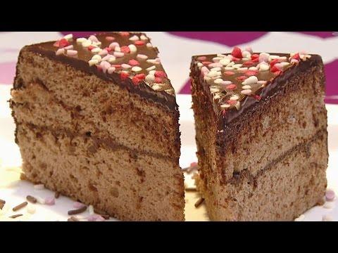 現代心素派-20141002 香積料理 - 巧克力雪柔蛋糕 - 在地好美味 - 慈音休閒農莊