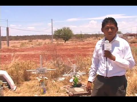 RECUERDAN EL TRAGICO ACCIDENTE DEL PRIMERO DE JULIO DE 2007