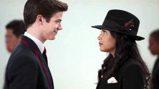 Watch Glee Cast Smooth Criminal video