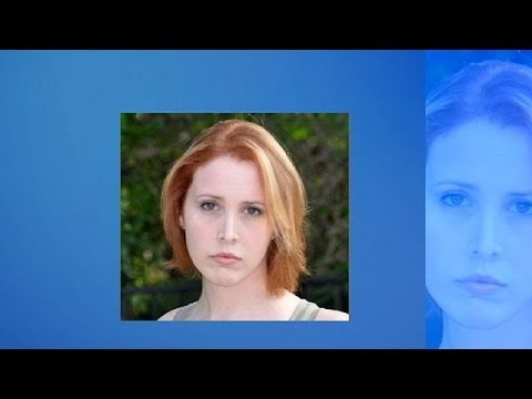 Dylan Farrow Writes Open Letter About Alleged Child Sex Abuse By Woody Allen video