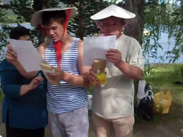 Прикольные поздравления с днем рождения от вьетнамцев