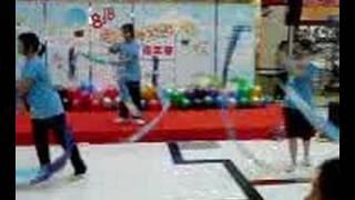 Watch 818 Kids video