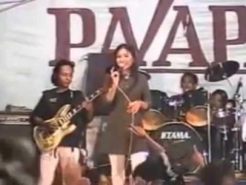 download lagu Mengapa - Evi Pupitasari Om.palapa Live 12 Kopling Gas gratis