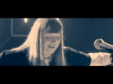 Tom Smith - Take My Heart