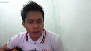 Setia Band Istana Bintang Official Audio Clip