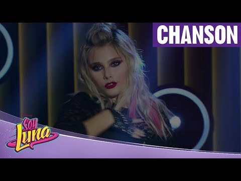 Soy Luna, saison 3 - Chanson : I've got a feeling  (épisode 11)