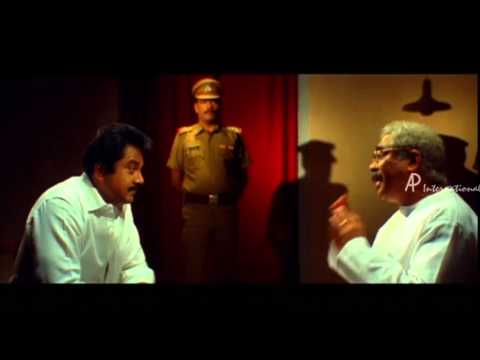 Narasimmhan Ips | Tamil Movie | Scenes | Clips | Comedy | Songs | Sarath Kumar Finds The Truth video