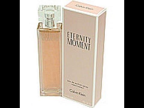 Eternity Moment Perfume By Calvin Klein   Discount Eternity Moment Perfume For Women