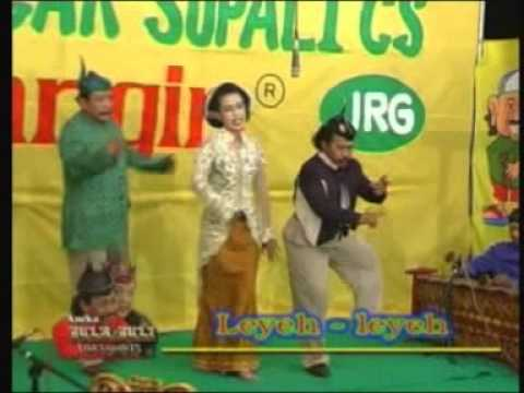 Jula Juli Cak Supali Cs 1 ( By Deby Irawan ) video