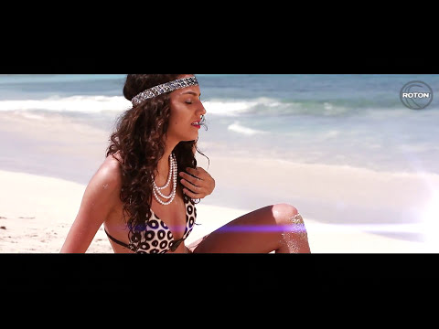 Tom Boxer & Morena feat J Warner - Deep In Love (Official Video).mp4