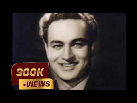 Mukesh - Na Kajre Ki Dhar (unreleased) video
